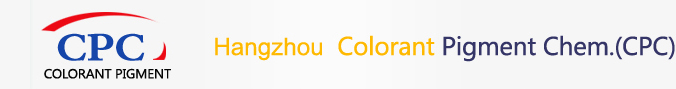HANGZHOU COLORANT PIGMENT CHEMICALS CO., LTD.